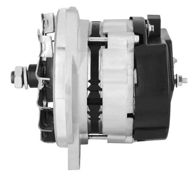 Alternator 14V 40A Massey Ferguson URSUS 1668906M92
