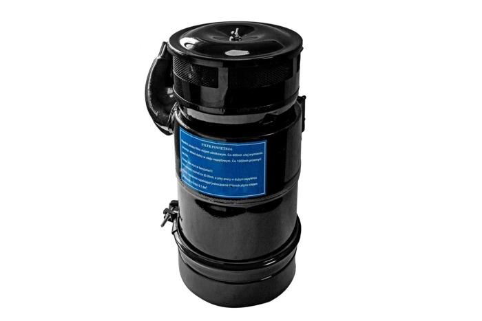 Kompletny filtr powietrza URSUS C-360 C360 3P