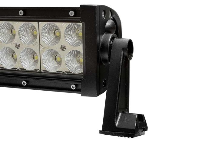 Lampa Robocza panel listwa LED halogen 22500 Lm