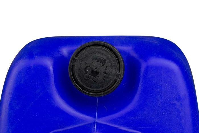 Olej przekładniowy FUCHS AGRIFARM GEAR 80W90 20L
